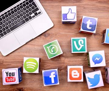 Doktor Sosyal Medya Danışmanlığı